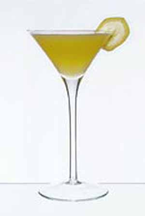 Google images for Cocktail yellow bird