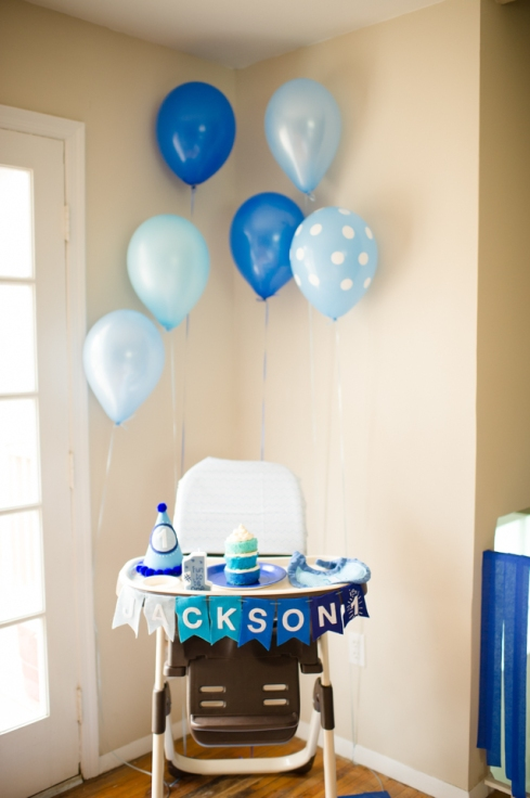 jacksons_1st_birthday_010