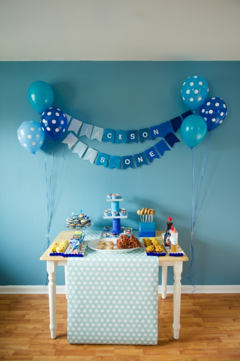 jacksons_1st_birthday_029