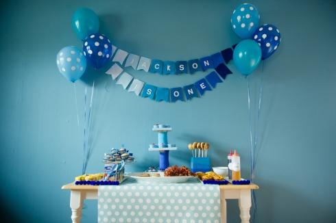 jacksons_1st_birthday_035