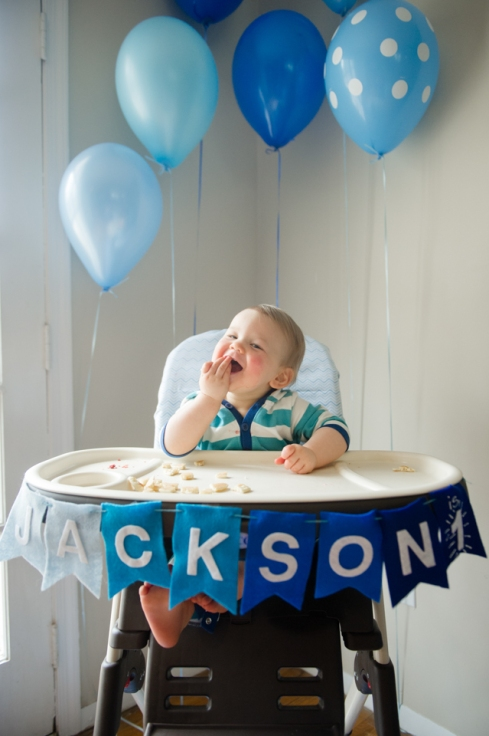 jacksons_1st_birthday_100