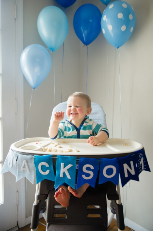 jacksons_1st_birthday_102