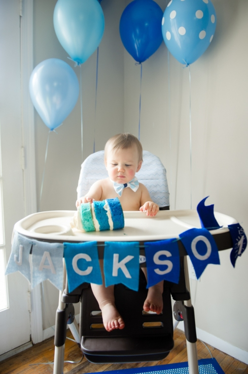 jacksons_1st_birthday_162