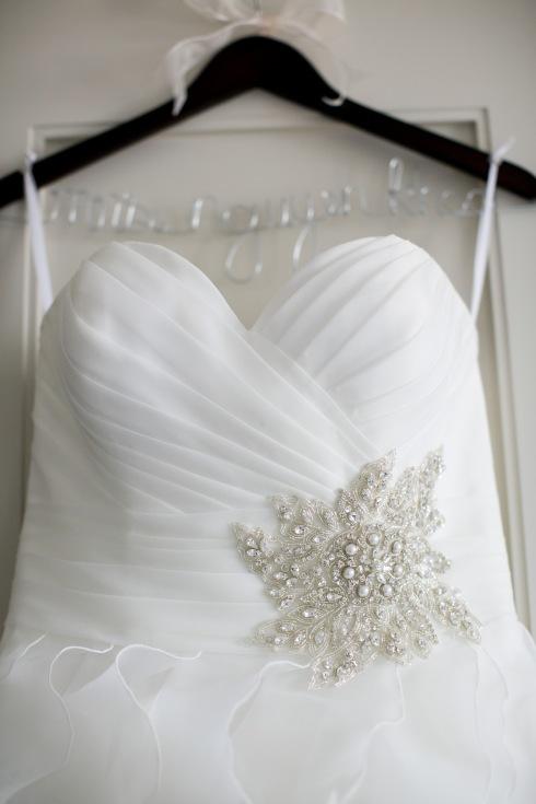 Nguyen-Khoa Wedding-0003