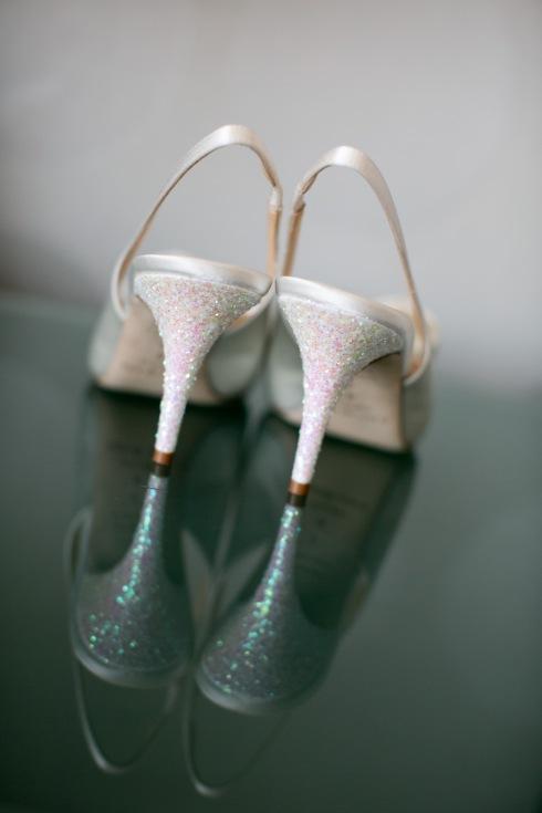 Nguyen-Khoa Wedding-0009