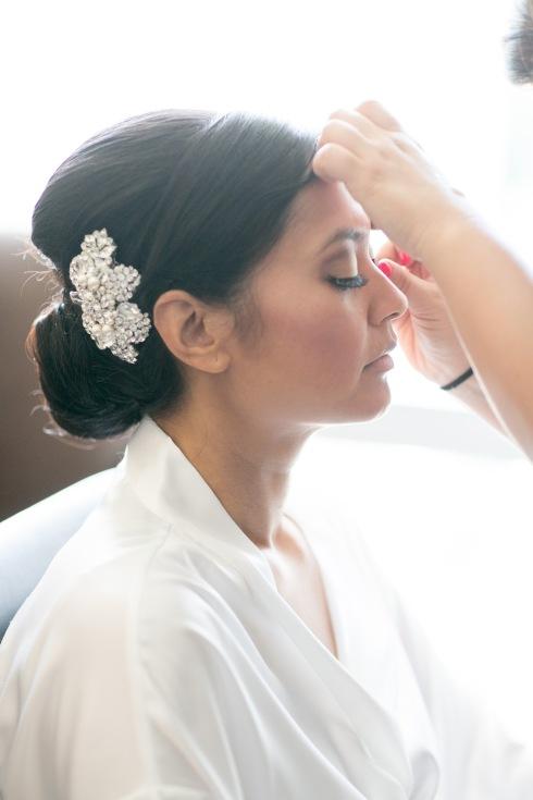 Nguyen-Khoa Wedding-0050