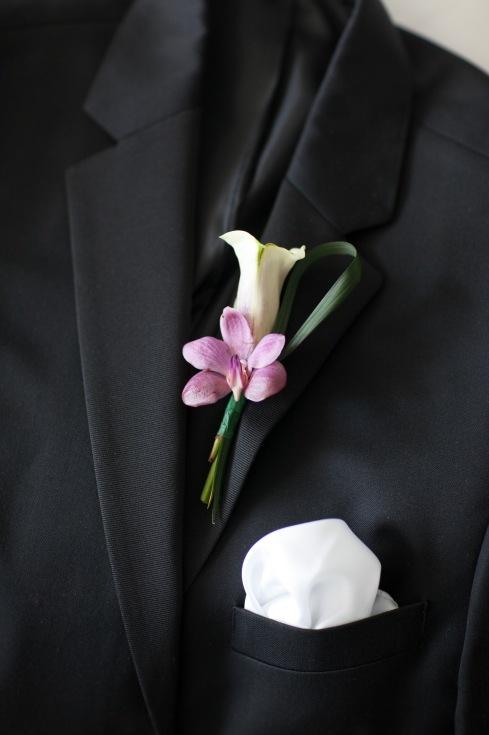 Nguyen-Khoa Wedding-0081