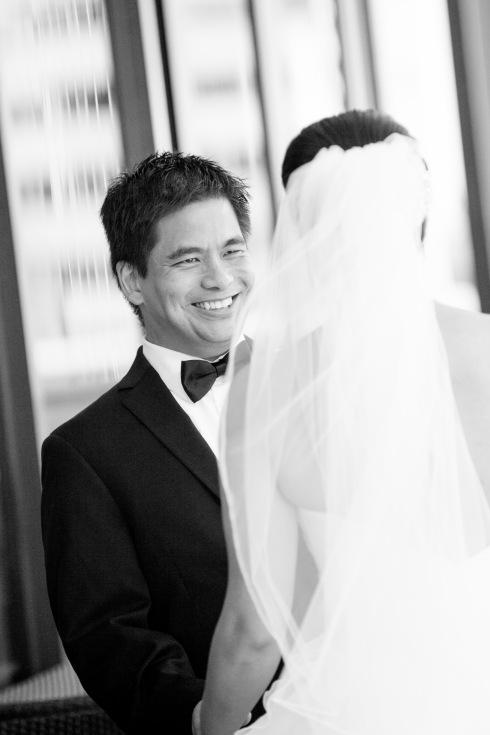 Nguyen-Khoa Wedding-0126-2