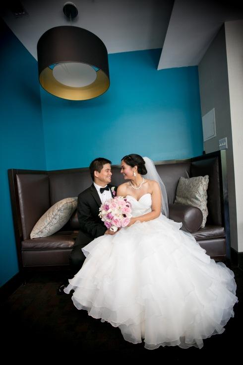 Nguyen-Khoa Wedding-0136