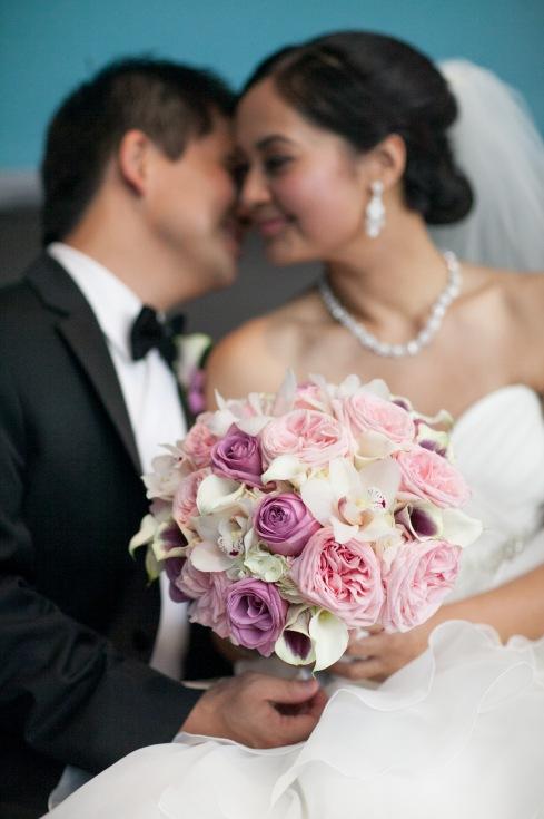 Nguyen-Khoa Wedding-0137-2