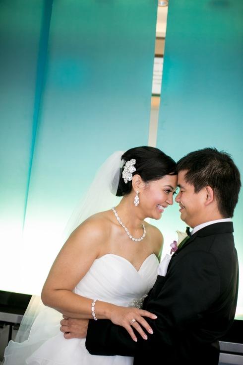 Nguyen-Khoa Wedding-0145