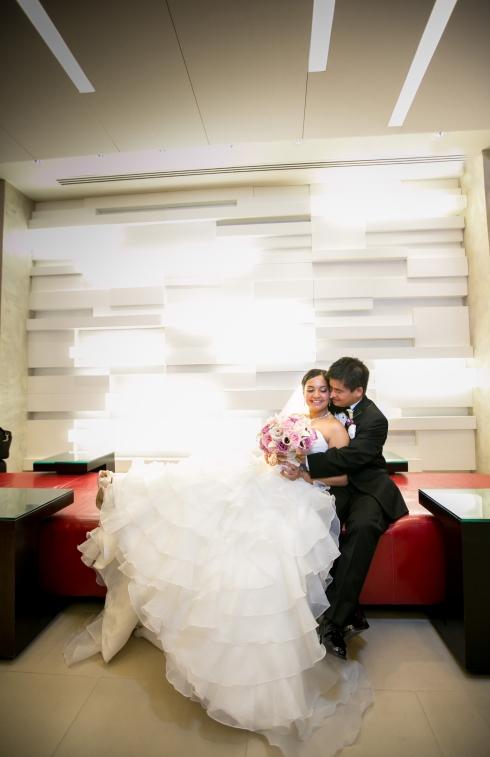 Nguyen-Khoa Wedding-0149