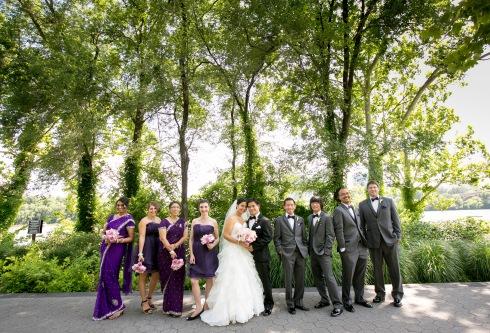 Nguyen-Khoa Wedding-0166