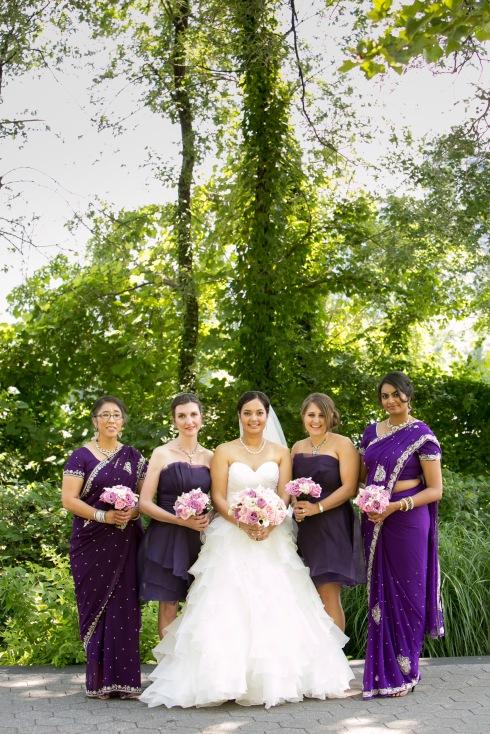 Nguyen-Khoa Wedding-0171