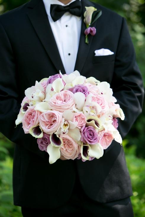 Nguyen-Khoa Wedding-0184