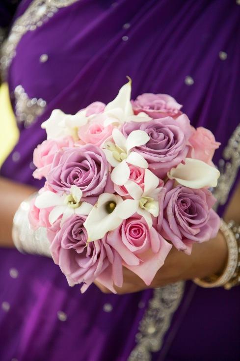 Nguyen-Khoa Wedding-0186