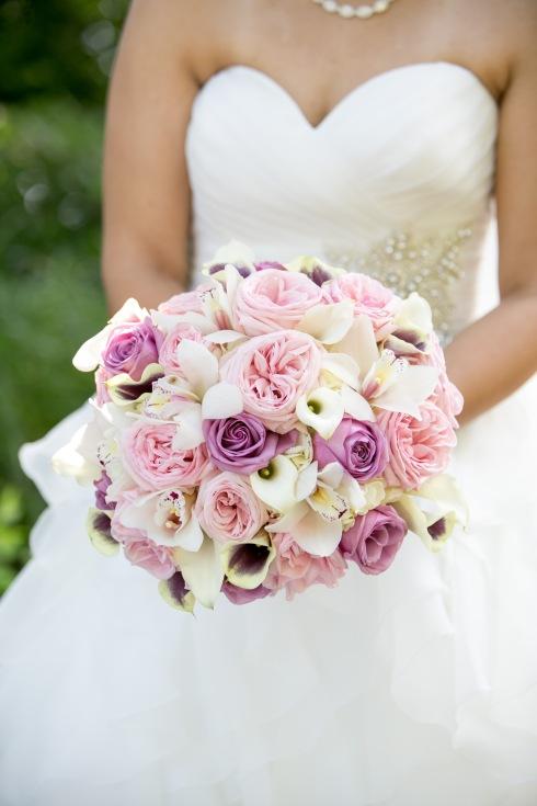 Nguyen-Khoa Wedding-0211