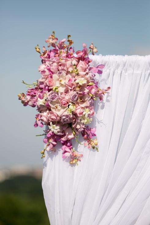 Nguyen-Khoa Wedding-0308
