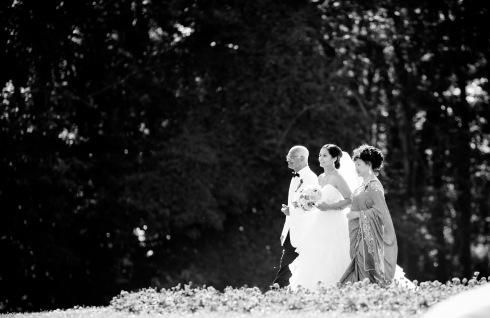Nguyen-Khoa Wedding-0360-2