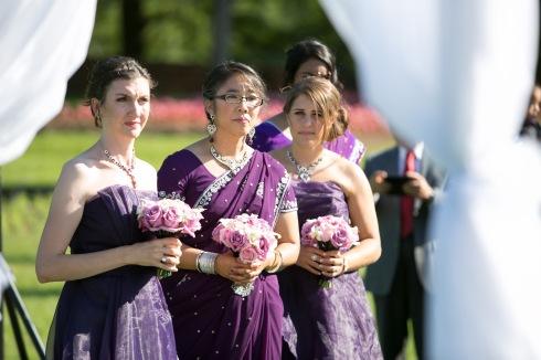 Nguyen-Khoa Wedding-0374