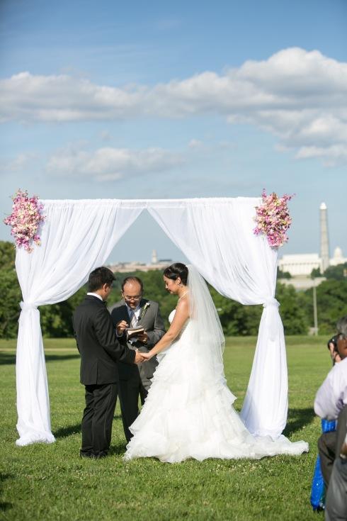 Nguyen-Khoa Wedding-0435