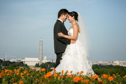 Nguyen-Khoa Wedding-0530