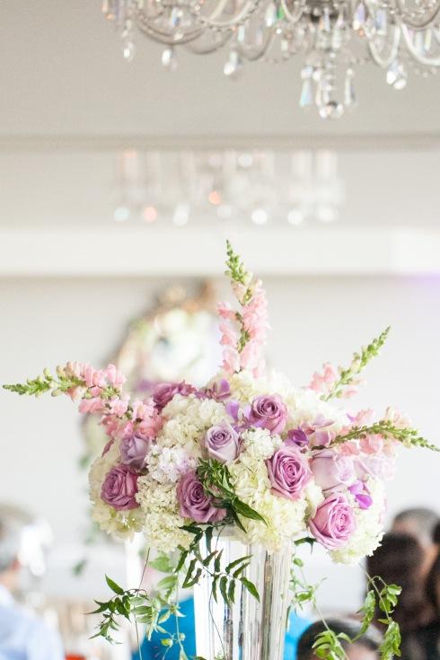 Nguyen-Khoa Wedding-0549