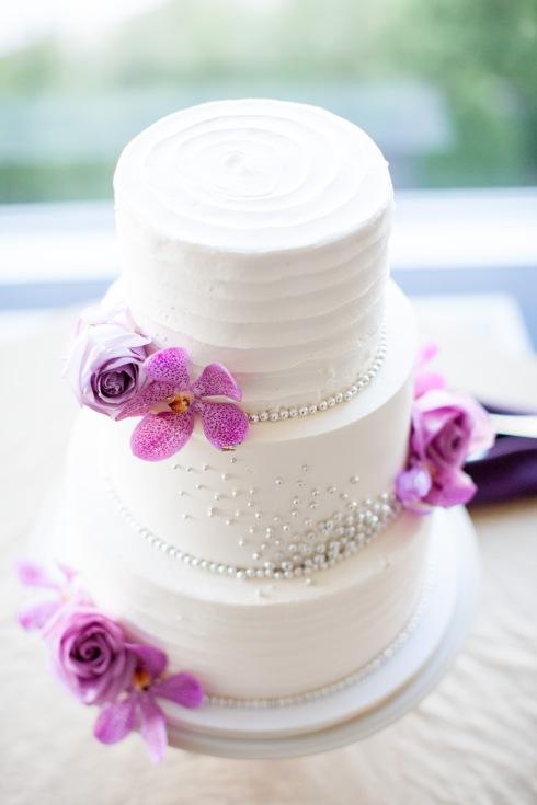 Nguyen-Khoa Wedding-0565