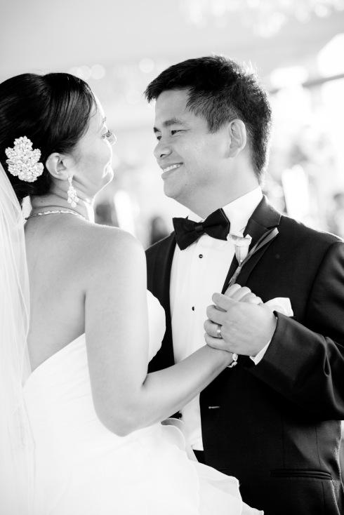 Nguyen-Khoa Wedding-0608-2