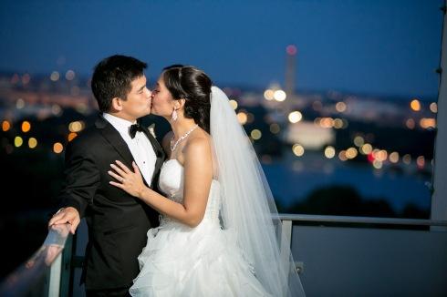 Nguyen-Khoa Wedding-0738