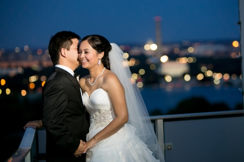 Nguyen-Khoa Wedding-0740 edit