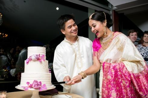 Nguyen-Khoa Wedding-0867