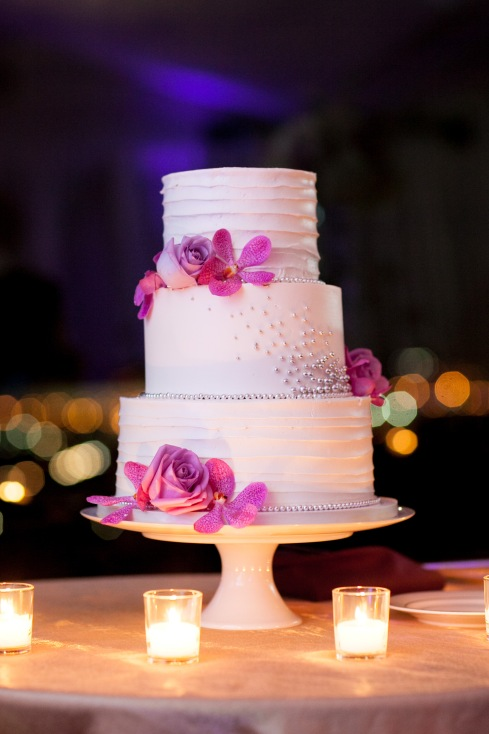 Nguyen-Khoa Wedding-0880