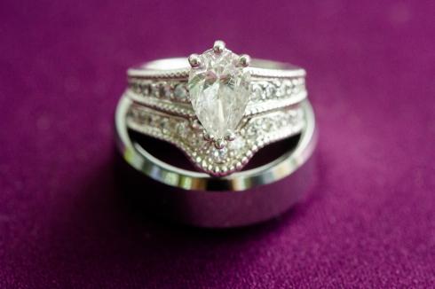 monika_adam_southern_charm_wedding_003