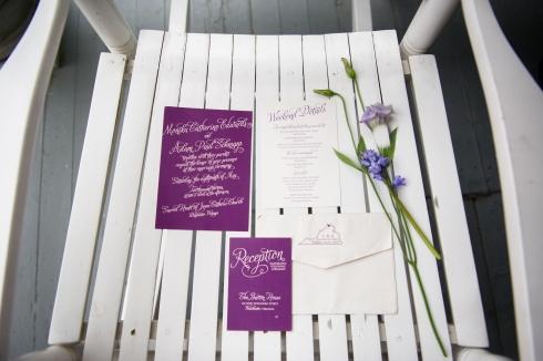 monika_adam_southern_charm_wedding_006