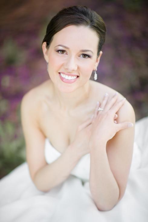 monika_adam_southern_charm_wedding_008