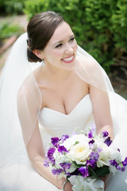 monika_adam_southern_charm_wedding_011
