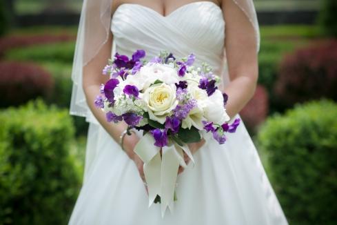 monika_adam_southern_charm_wedding_013