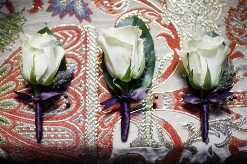 monika_adam_southern_charm_wedding_014