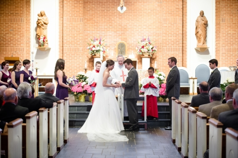 monika_adam_southern_charm_wedding_022