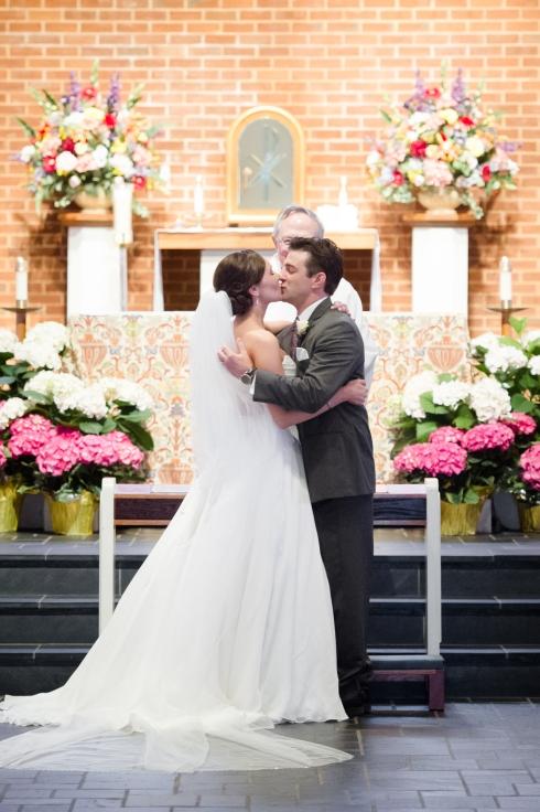 monika_adam_southern_charm_wedding_023