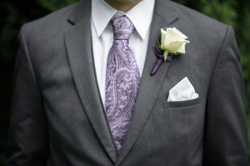 monika_adam_southern_charm_wedding_026