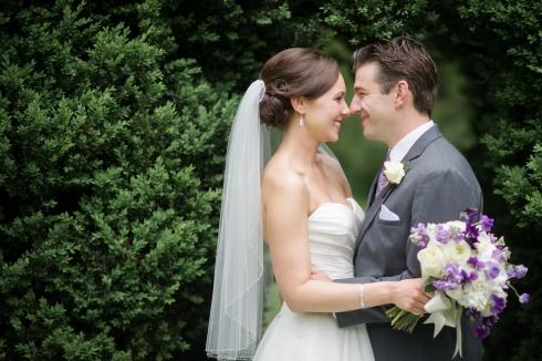 monika_adam_southern_charm_wedding_027