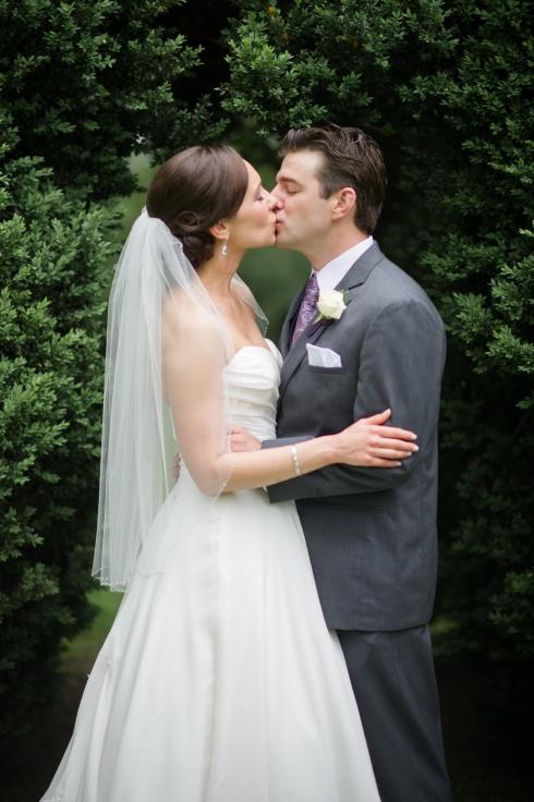 monika_adam_southern_charm_wedding_032