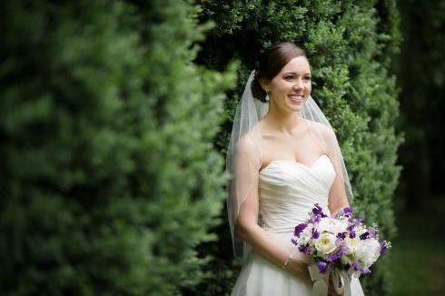 monika_adam_southern_charm_wedding_033