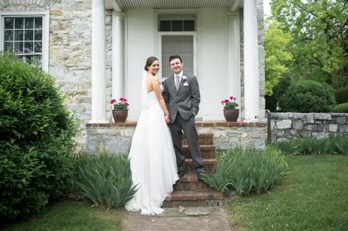 monika_adam_southern_charm_wedding_037