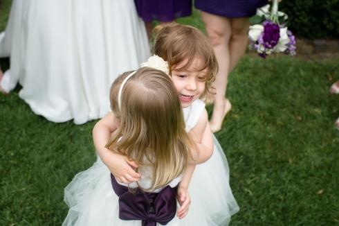 monika_adam_southern_charm_wedding_039