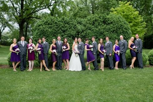 monika_adam_southern_charm_wedding_040