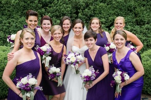 monika_adam_southern_charm_wedding_043