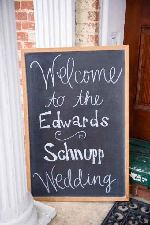 monika_adam_southern_charm_wedding_053